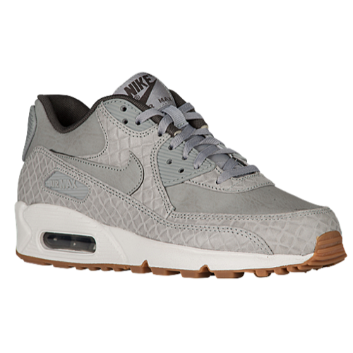arrives huge sale factory outlets official air max 90 foot locker canada 47f24 2e6e3