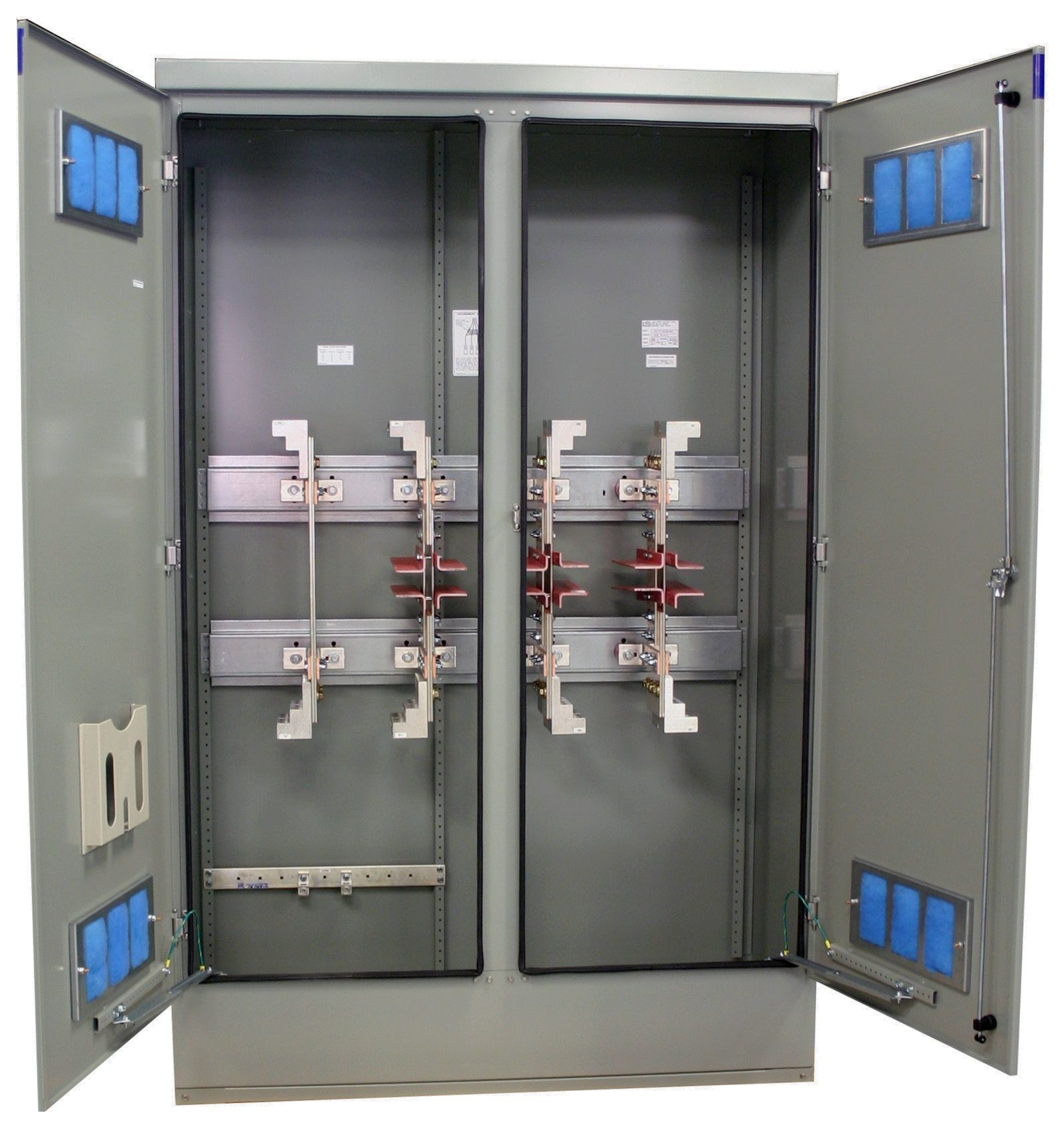 Awesome Electrical Cabinets and Enclosures