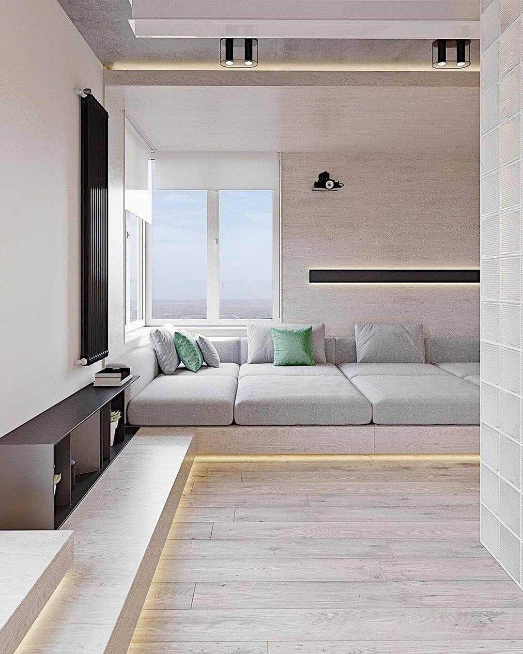 Stunning 13 Beegcom Best Quality Furniture At Ikea Best Furniture