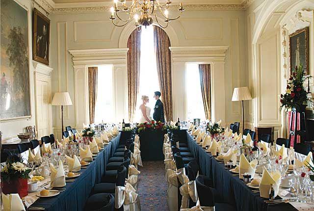 Pollok House Glasgowdings Travel Pinterest Wedding Venues