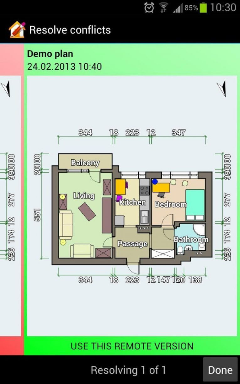 13 Best Floor Plan S For Android Ios Free
