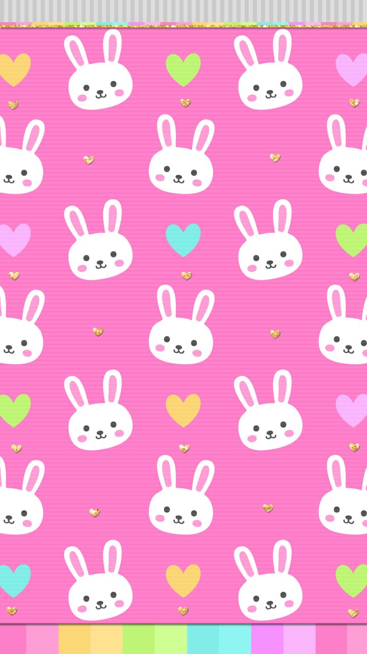 Wallpapers Nkoangel Easter By Digital Cute Walls Happy Easter Wallpaper Easter Wallpaper Iphone Wallpaper Easter
