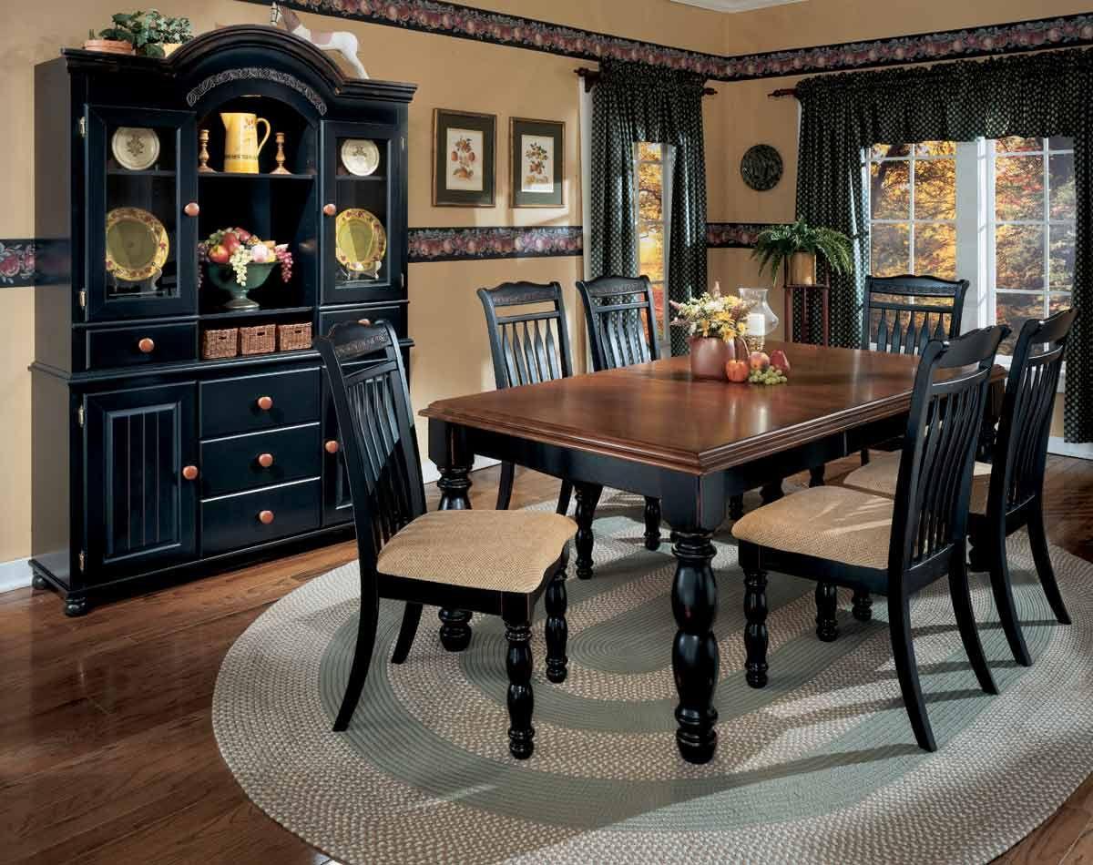 Country Primitive Sofa Tables Small Bedroom Furniture Decor License Standard