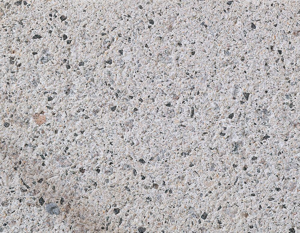 Résultats de recherche du0027images pour « plancher maison beton agregat