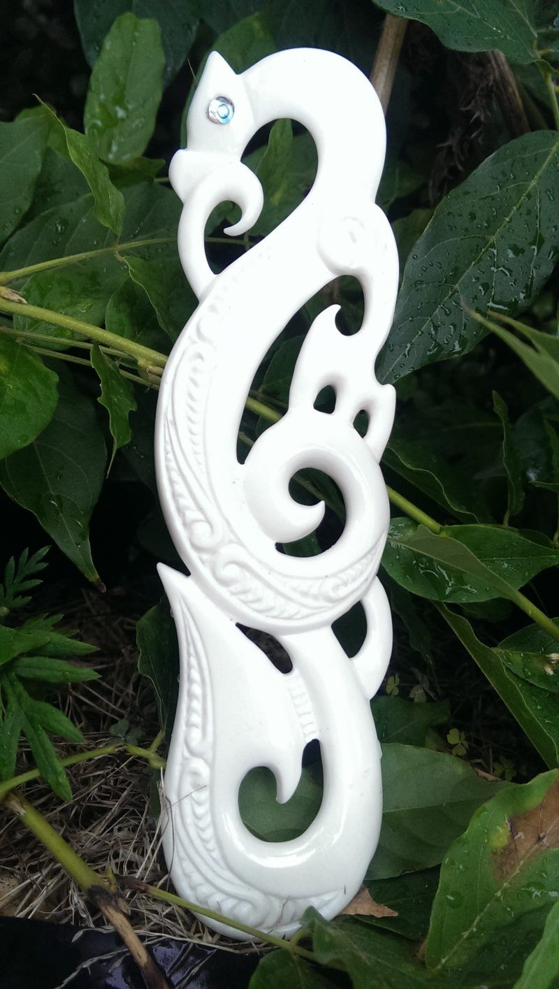 New Zealand Jewelry Maori Symbols And Their Meaning Maori Symbols Maori Art Maori Tattoo
