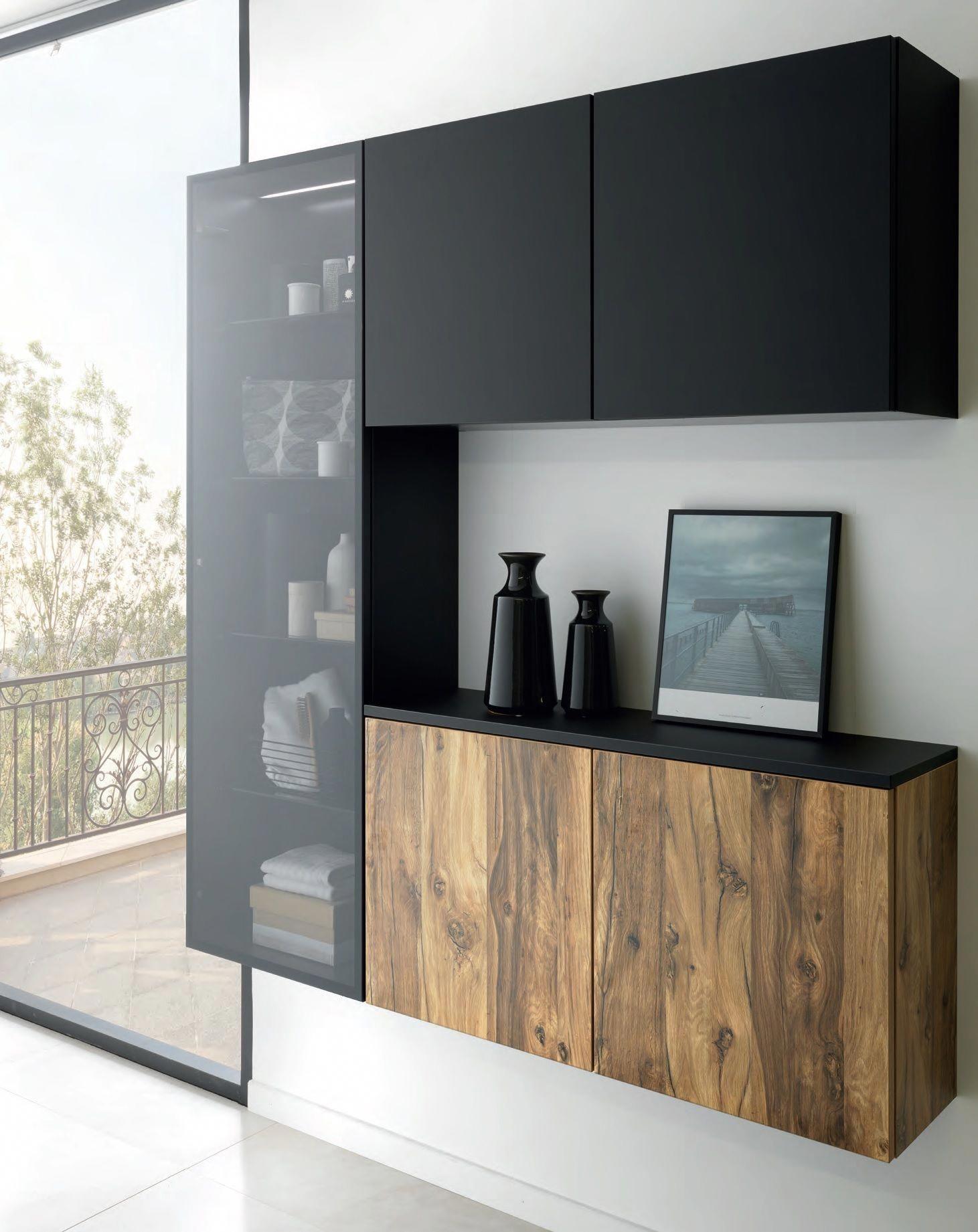 Living Room Themes | Modern Decor Ideas | Lounge Design ...