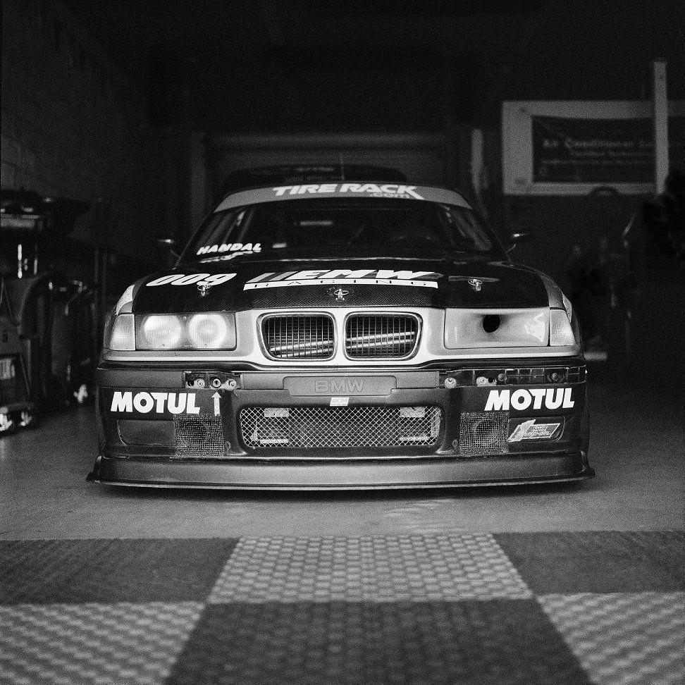 1997 Bmw M3: Cars Motorcycles, Bmw E36