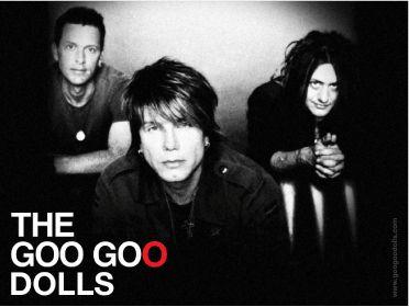 Photo of 20 nostalgische 90er Songs, die jetzt eine völlig neue Bedeutung haben …