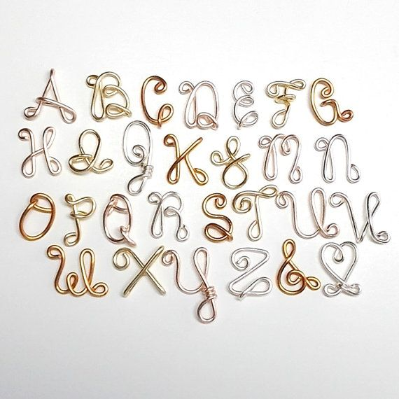 e3c7a94c7bc138a59450fadfa1a0d78d Wire Alphabet Letter Art Template on custom wire hanger template, alphabet templates to print out, wire name template, bride wire template,