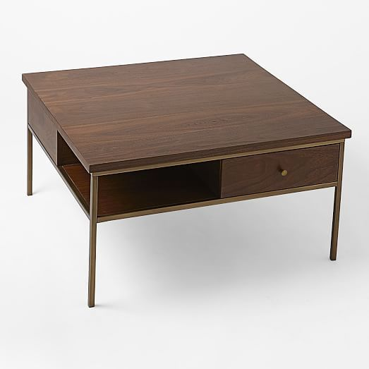 nook coffee table coffee table table