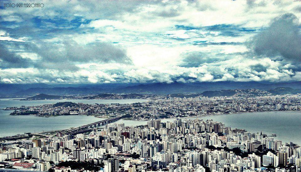 Florianópolis SC