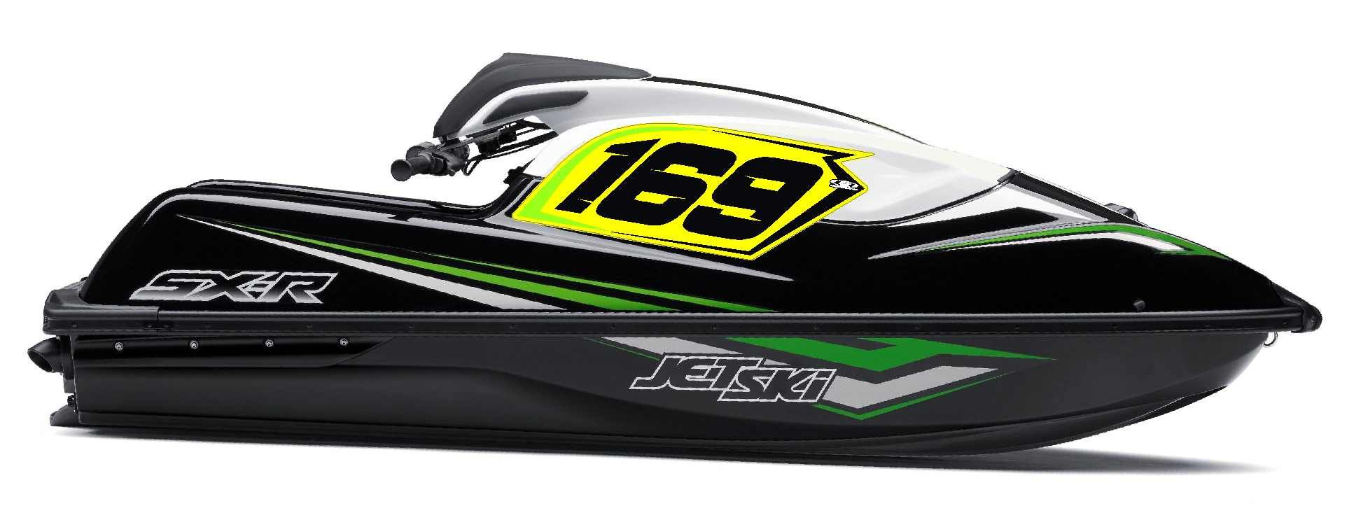 Pin By Lg1 Designs On Jet Ski Graphics Jet Ski Sport Bikes Vintage Motocross