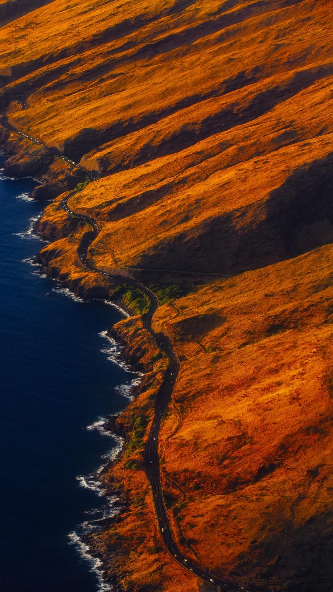 30 Best Hd Wallpaper For Phone Android Aerial Photography Nature Wallpaper Lock Screen Backgrounds