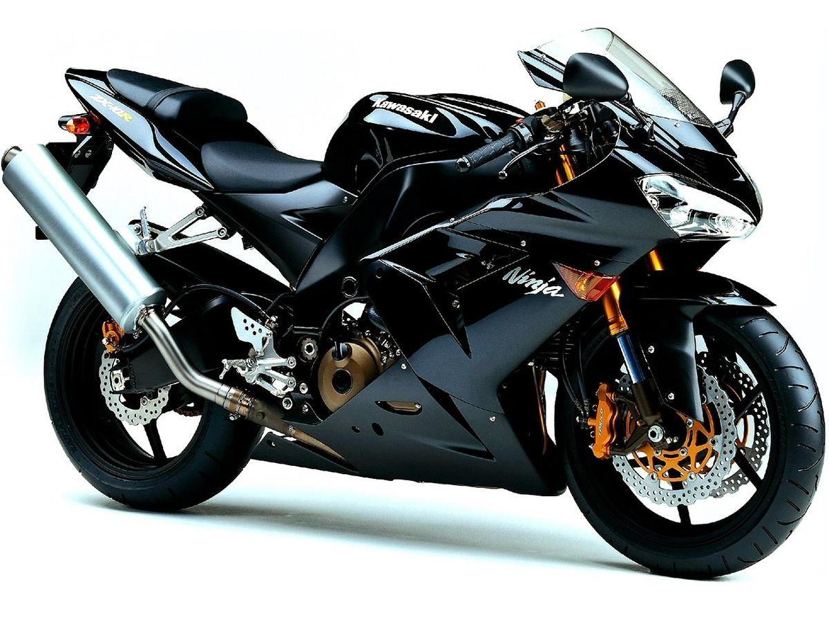 kawasaki dual sport motorcycles 15 best photos ในปี 2020