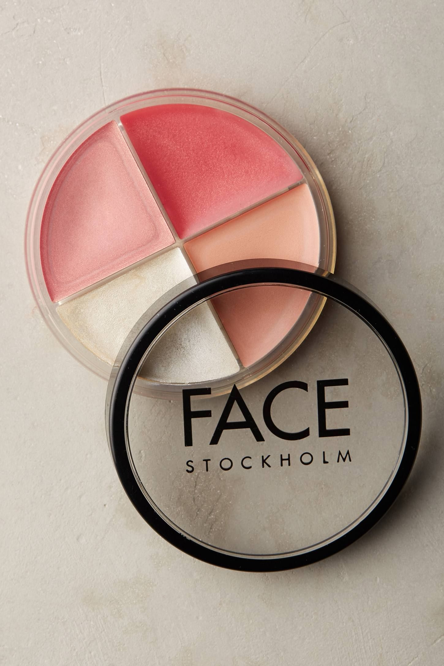 house of beauty stockholm