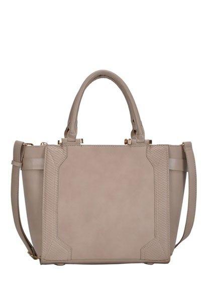 27b070b00fca Isabella Chantel   Fashion Handbags    6554-MM − LAShowroom.com ...