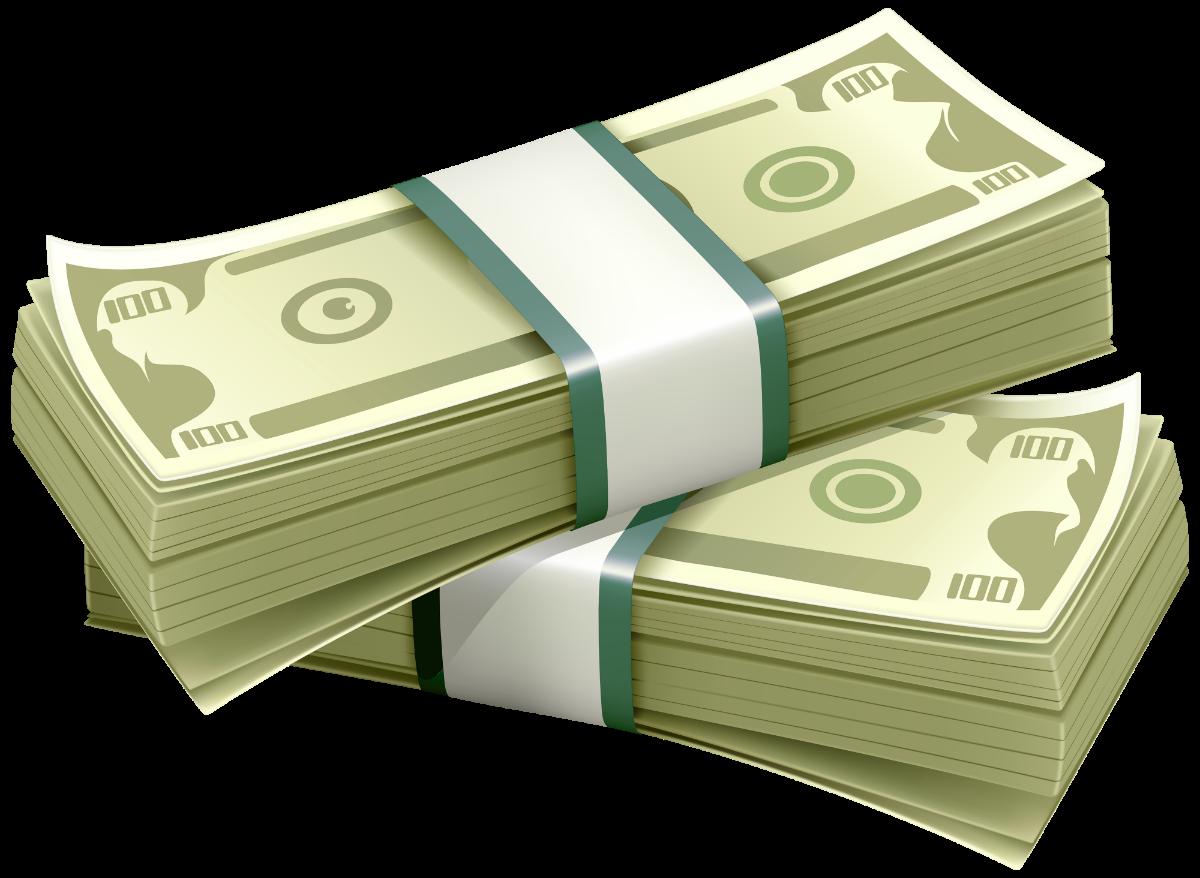 castiga bani cash online