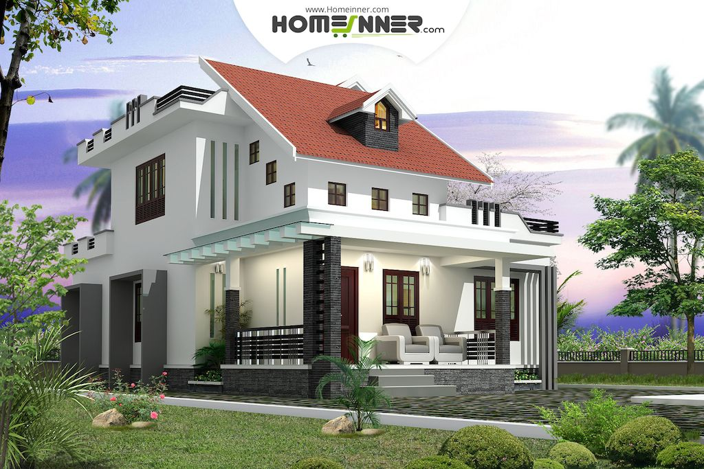About The Home Design This Beautiful Budget Can Be Constructed In 447 Width