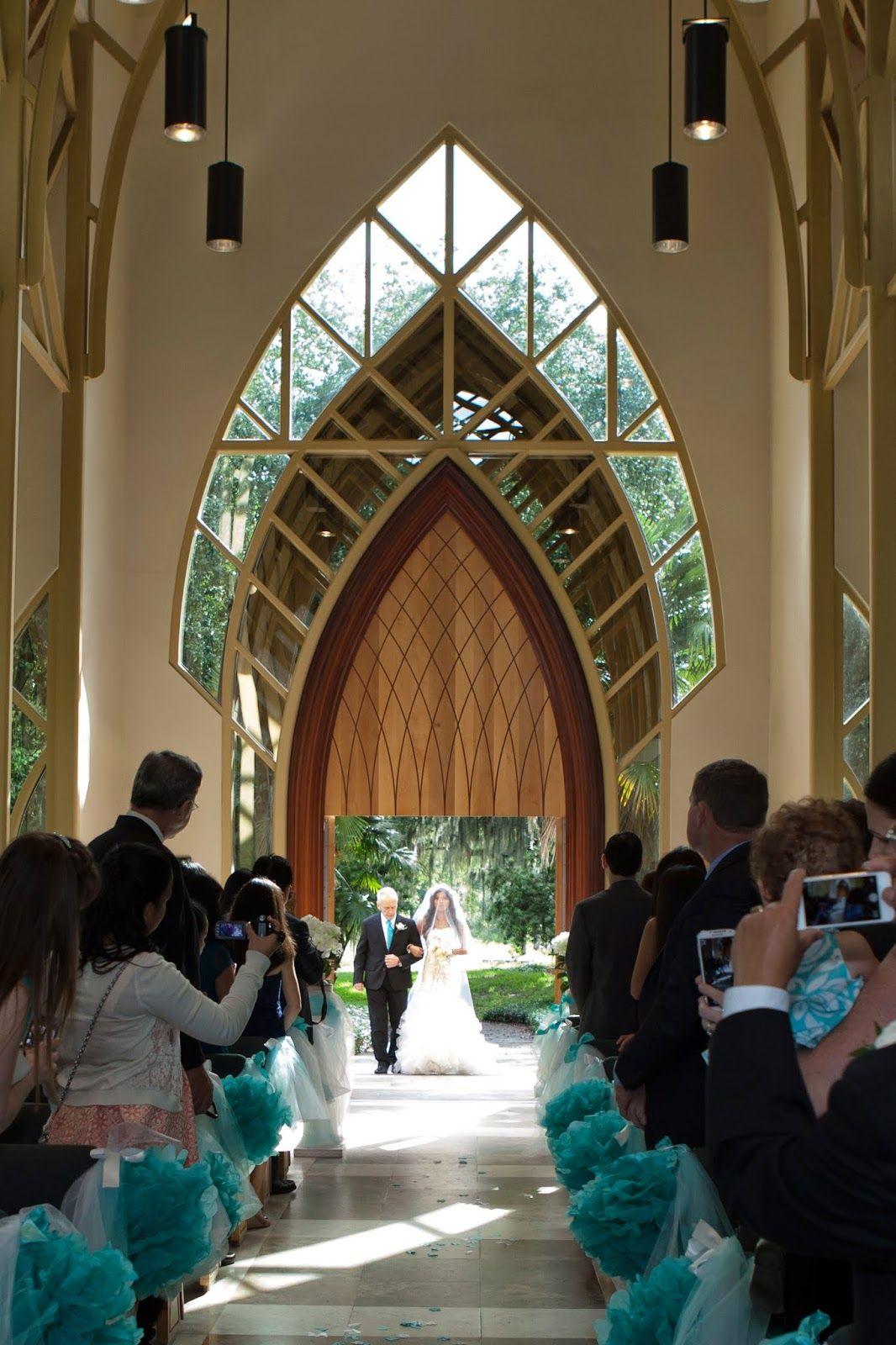 Wedding Talk Marlyn James Florida Wedding Venues Wedding Gainesville Florida