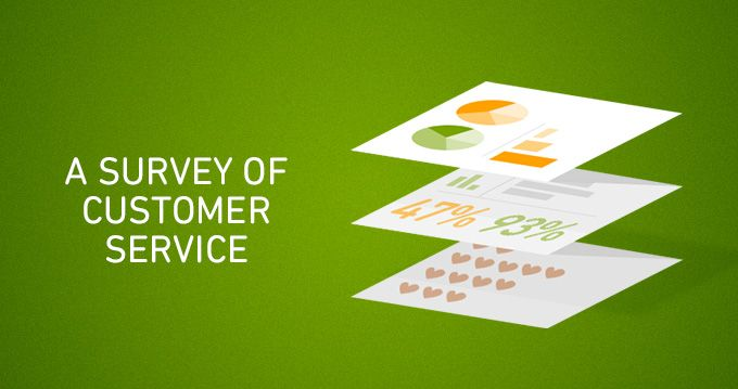 Good customer service defined Customer service and Blog - how do you define excellent customer service