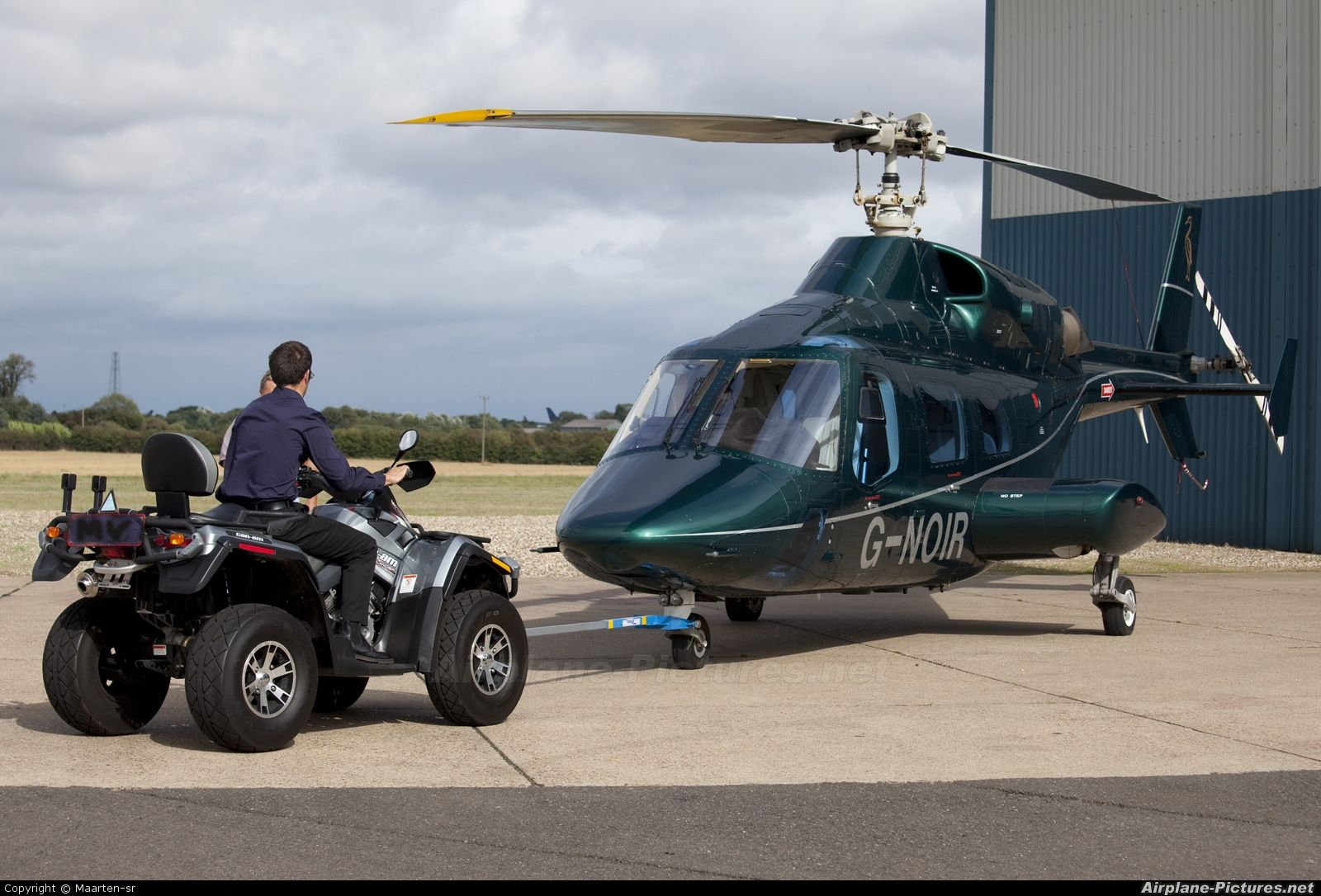 Pin by Gary Monroe on Cool RC Stuff Helicopter price