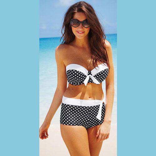 2-piece-swimsuits-for-older-women-littlewoods-boomerinas.com-.jpg 500×500 pixels