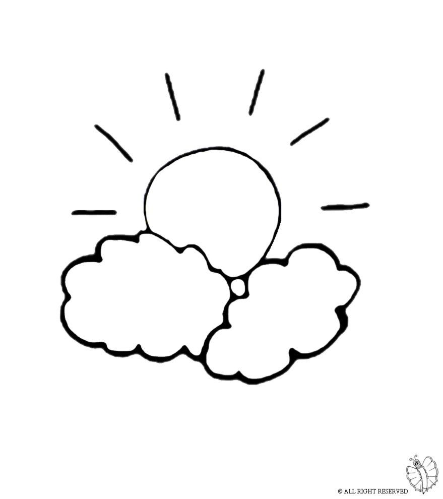 25 Amazing Photo Of Cloud Coloring Page Entitlementtrap Com Coloring Pages Angel Coloring Pages Free Printable Coloring Pages