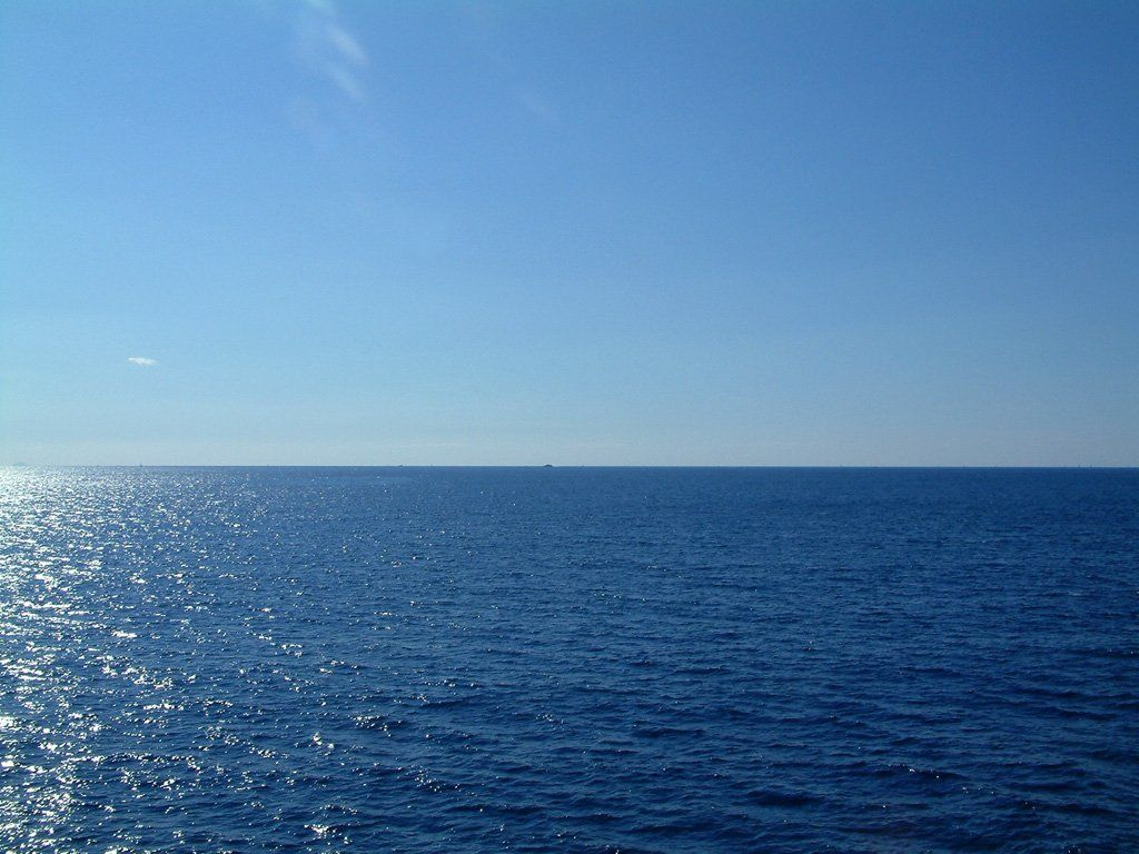 Pin by sevinj ad on waters pinterest explore sea astrology and more altavistaventures Images