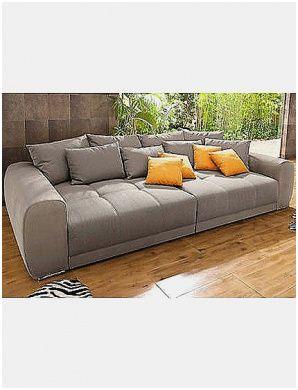 g nstig big sofa samt wohnraum sofa haus dekoration. Black Bedroom Furniture Sets. Home Design Ideas