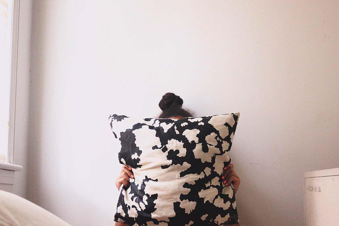 storm pillow the vintage vogue4.JPG