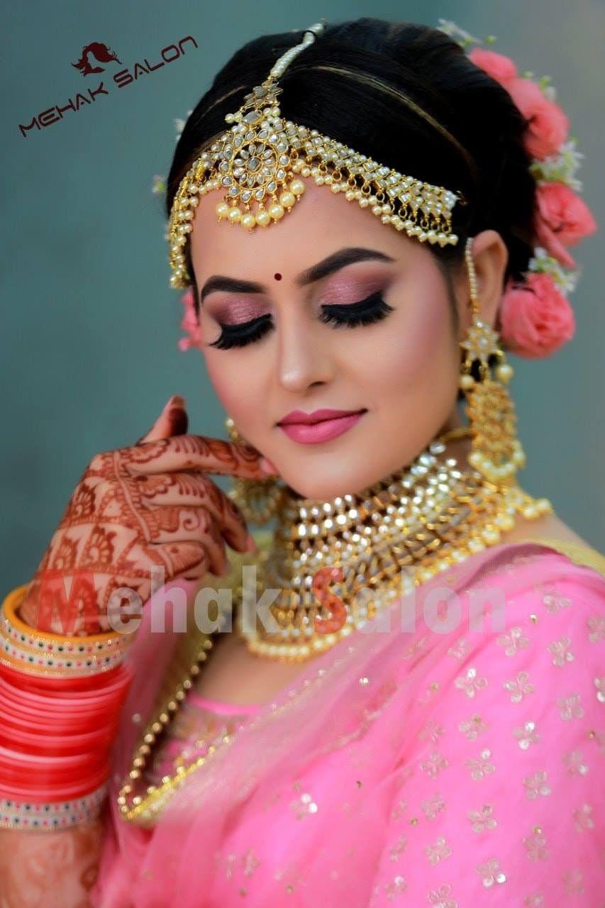 Pin by Sukhman Cheema on Punjabi Royal Brides Beautiful
