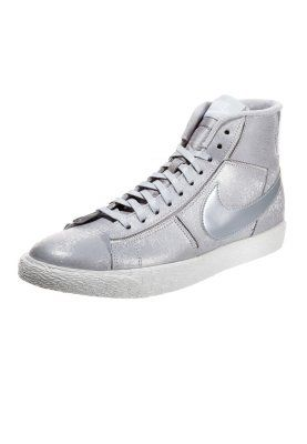 new arrival best price unique design Nike Sportswear BLAZER - Tenisówki i Trampki wysokie ...