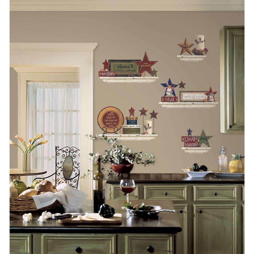Ideen Für Küche Wände Dies ist die neueste Informationen auf die ...