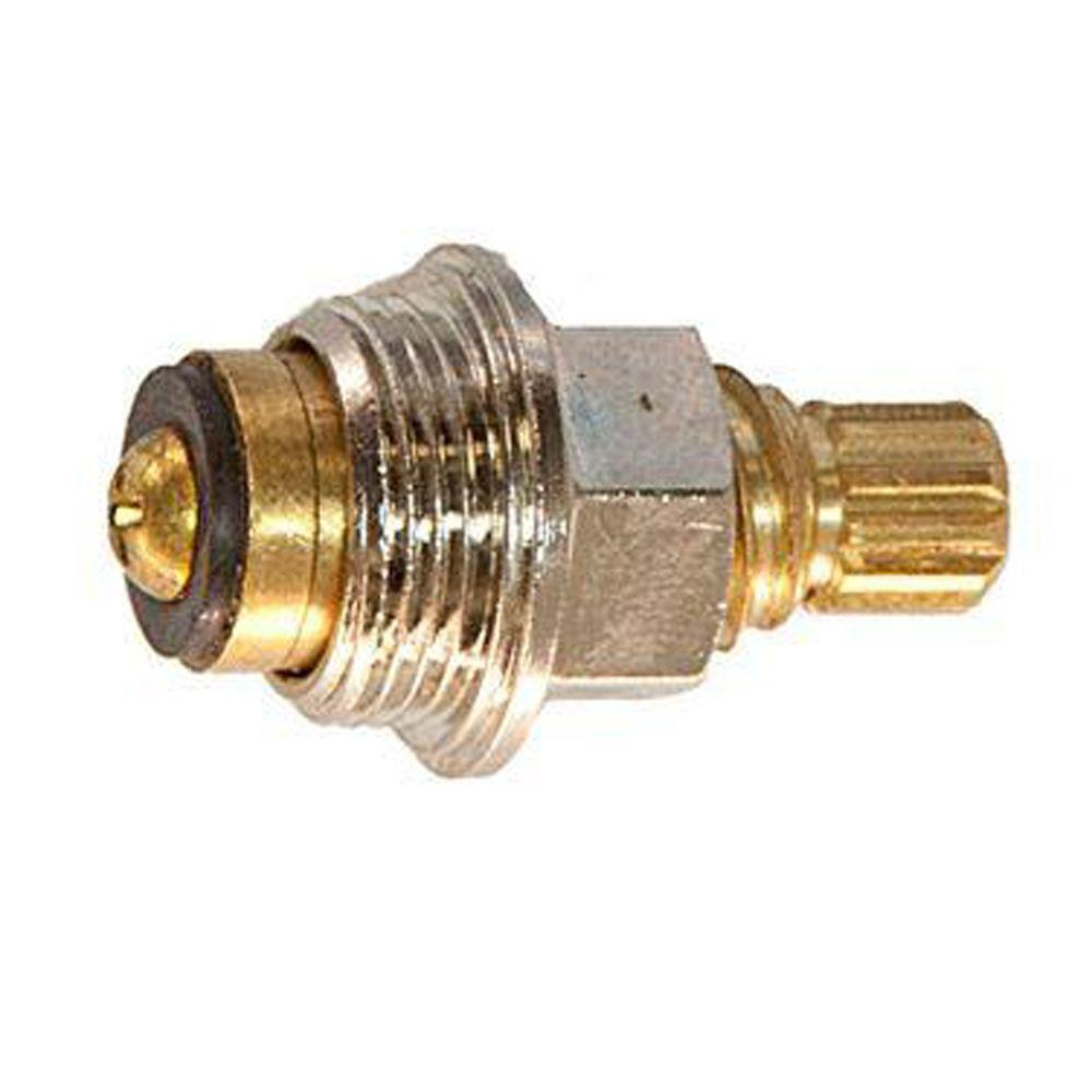 Danco 1h 2h Stem For Price Pfister Brass Faucet Repair Shower