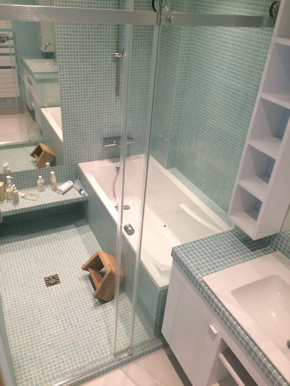 Salle de bain japonaise | Intéressant en 2019 | Pinterest | Salle de ...