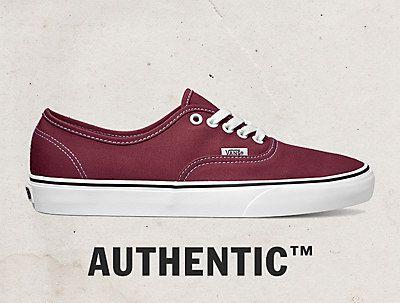 40ebd9d9784d Shop bestselling Classics Shoes at Vans including Classic Slip-Ons ...
