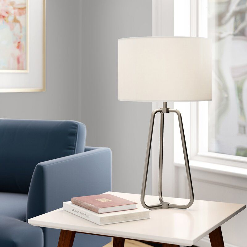 25 5 Table Lamp Table Lamp Lamp Modern Table Lamp