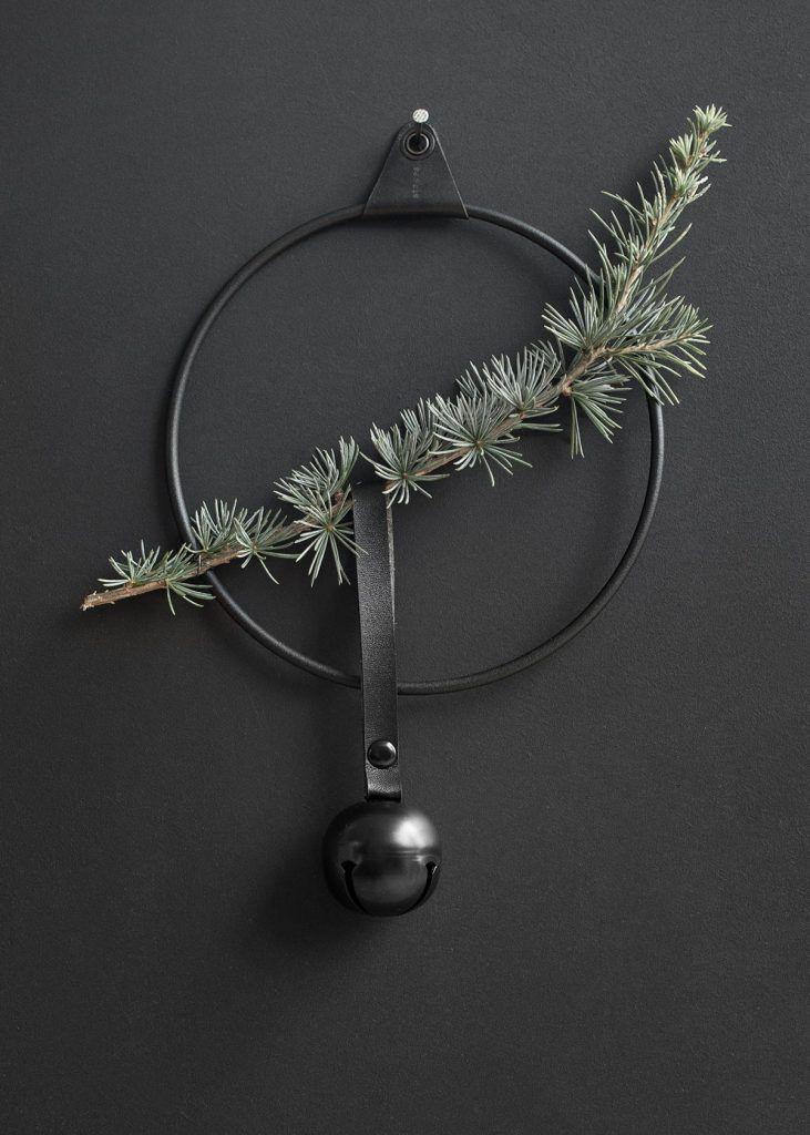 Photo of weihnachtliche shopneuheiten + verlosungsgewinner – Wunderschön gemacht