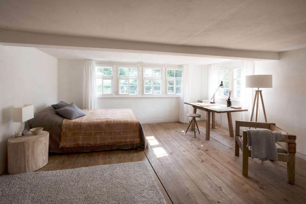 Haus Im Gluck Bed Breakfast In 2020 Trautes Heim Haus Ubernachtung Mit Fruhstuck