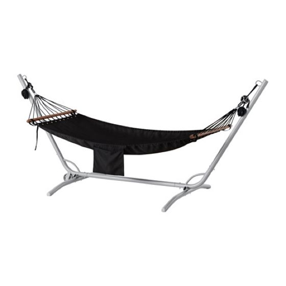 Hammock With Stand G 197 R 214 Fred 214 N New Place Backyard