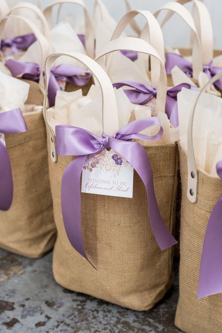 Custom curated wedding gifts wedding gifts gift
