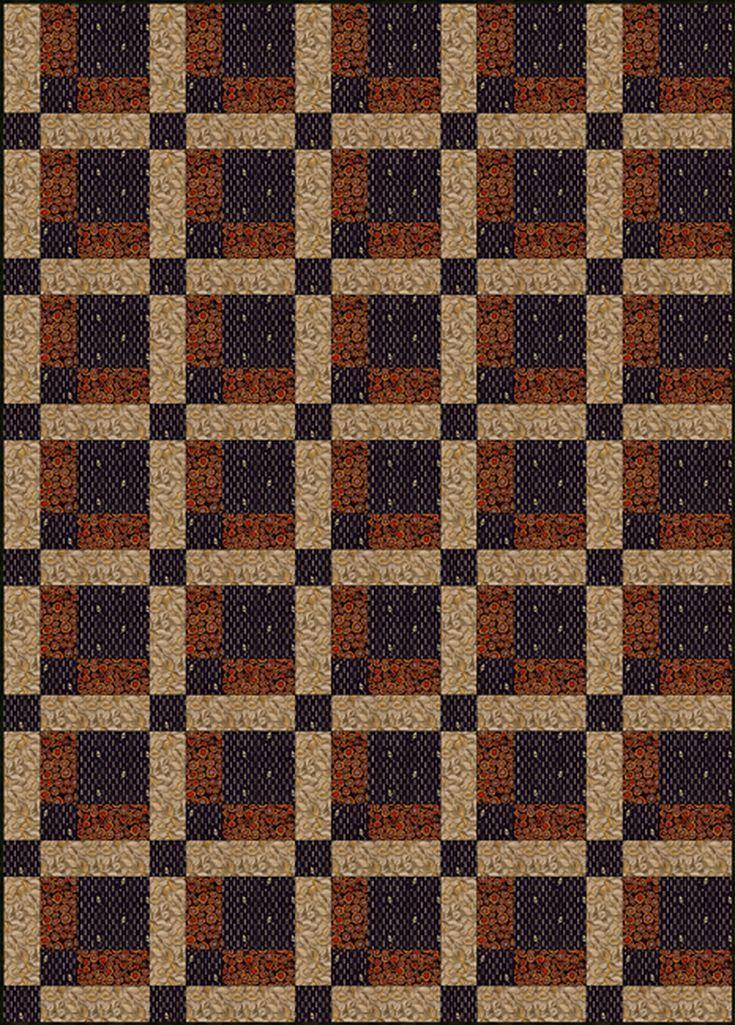 20 Easy Quilt Patterns For Beginners Beginner Quilt Patterns Easy Quilts Quilt Block Patterns