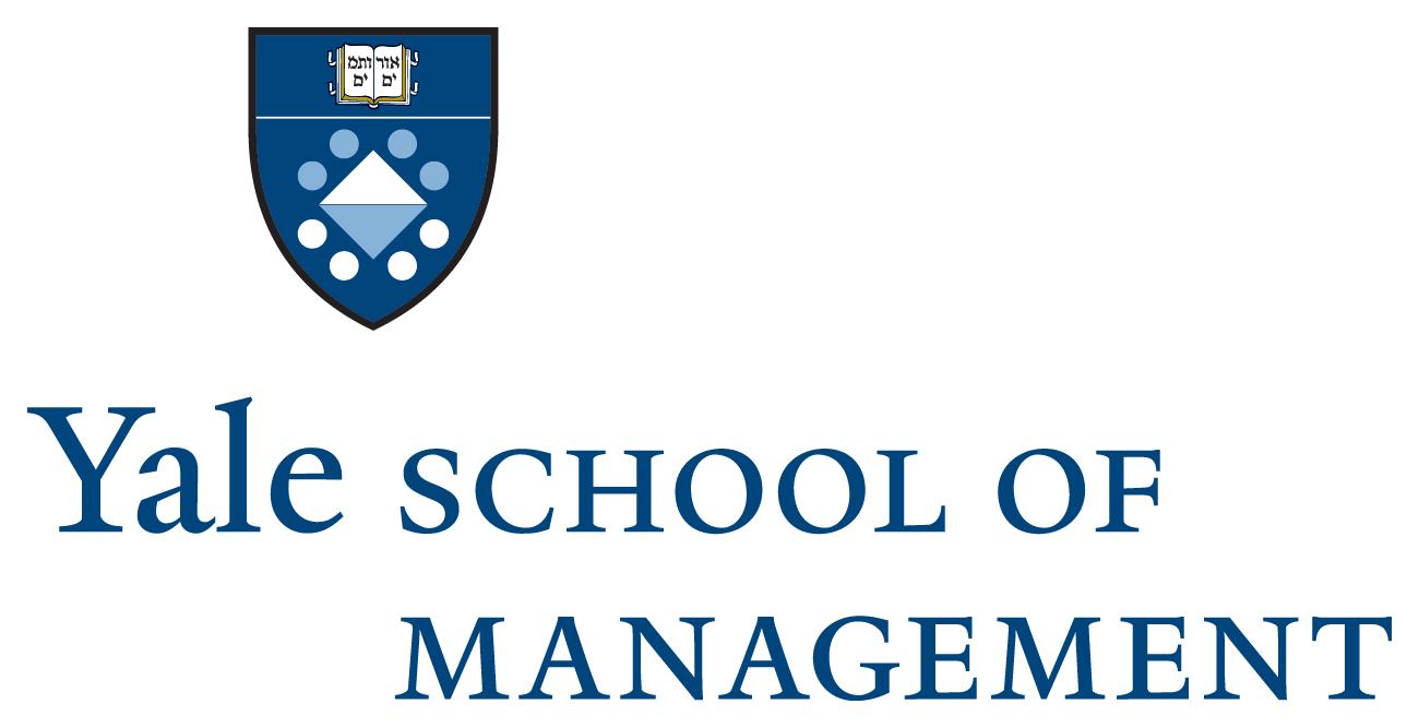 Yale Mfa University Logo Yale Yale University