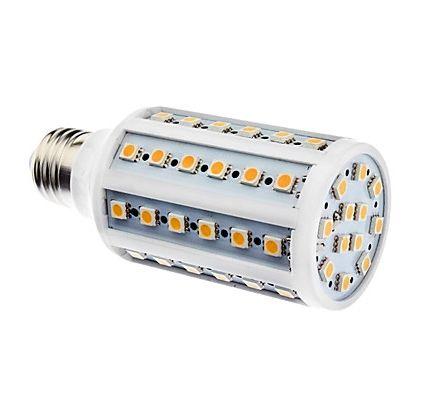Led 12v 24v Corn 84 Smd Led Lights 12 Volt Light Fixtures G4 Led