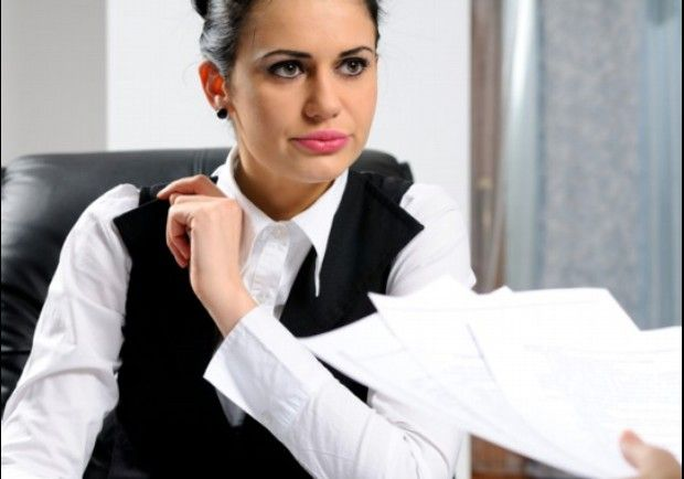 10 Toughest Interview Questions Answered
