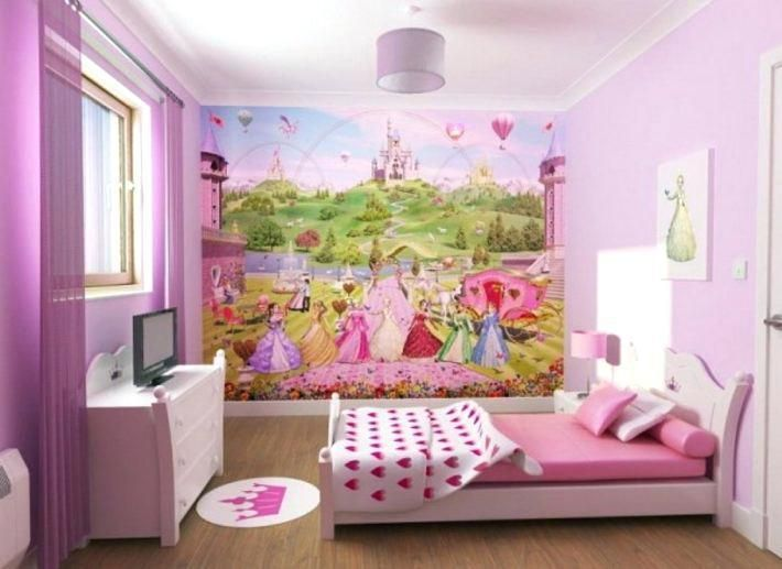 Interior Design Bedroom Ideas On A Budget images