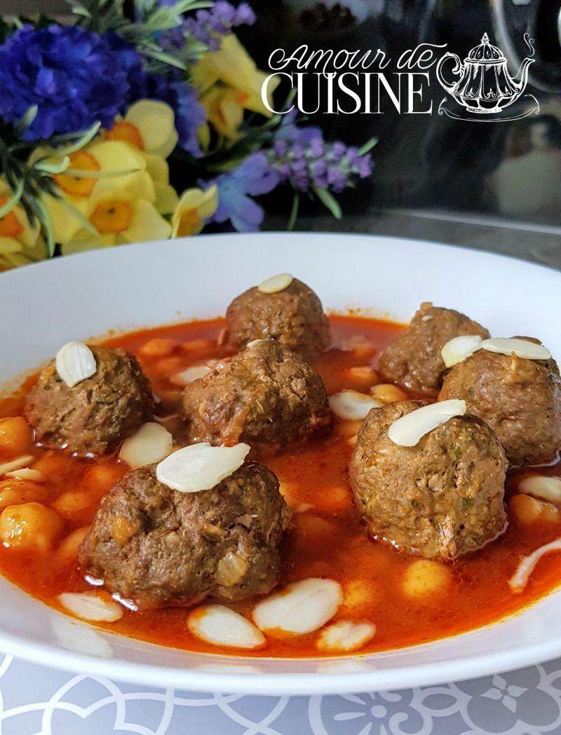 Mtewem Cuisine Algerienne المثوم Moroccan Food Food Gastronomy