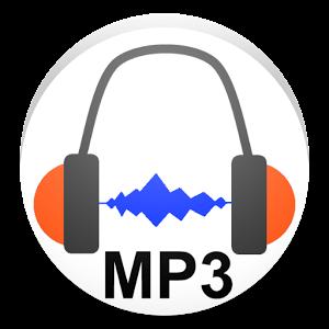 Free WMA MP3 Converter 2018 For Windows, 7, 8, 10 + MAC
