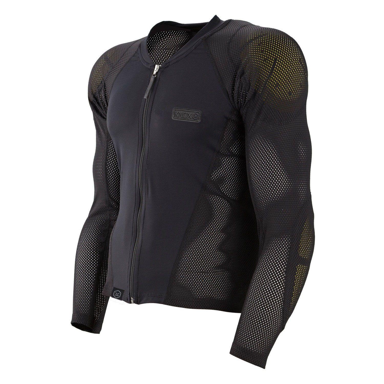 Planet Knox Venture Shirt If You Dont Like Wearing A Bulky Jacket Jaket Roxxer But