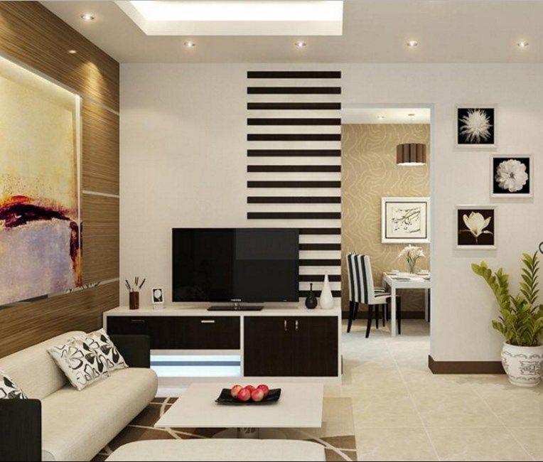 Desain interior rumah minimalis type also best images on pinterest in rh
